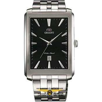 ساعت مچی اورینت مدل SUNEJ003B0