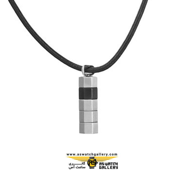 گردنبند مردانه اسپریت مدل ESNL-11404-A 50
