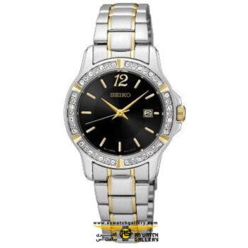 ساعت کاسیو مدل SUR716P1