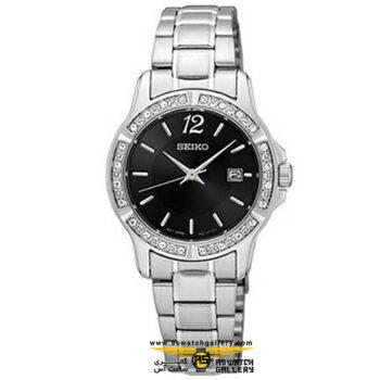 ساعت کاسیو مدل SUR719P1