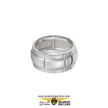 حلقه زنانه اسپریت مدل Esrg-91316a016