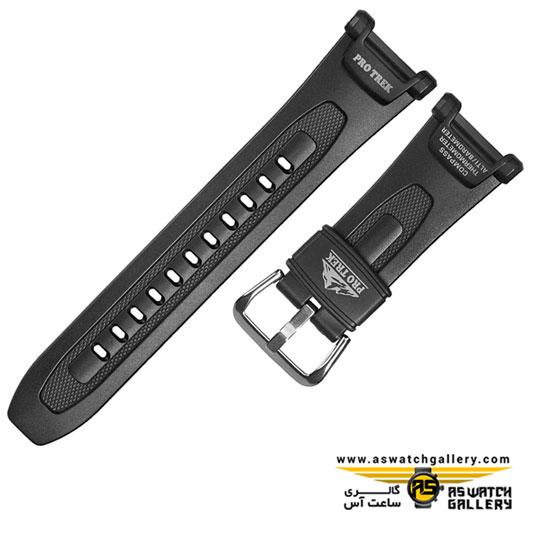 بند ساعت کاسیو مدل prg-240-1