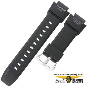 ساعت کاسیو مدل prg-270-4