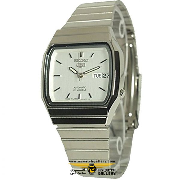 ساعت مچی سیکو مدل SNXK95J1