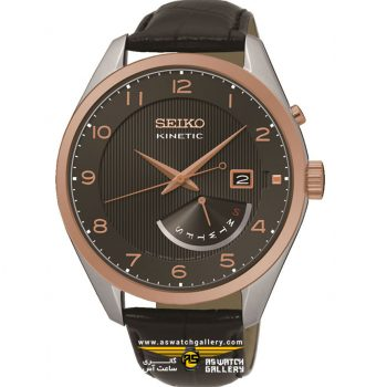 ساعت مچی سیکو مدل SRN070p1