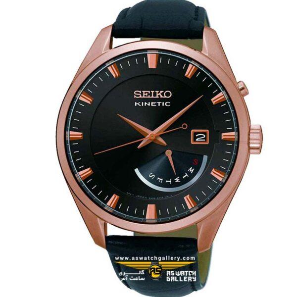 ساعت مچی سیکو مدل SRN078p1