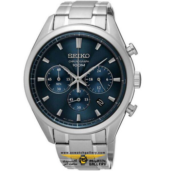 ساعت مچی سیکو مدل ssb223p1