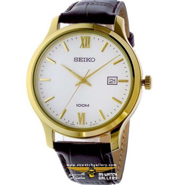 ساعت مچی سیکو مدل SUR226P1