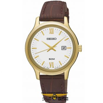 ساعت مچی سیکو مدل SUR702P1