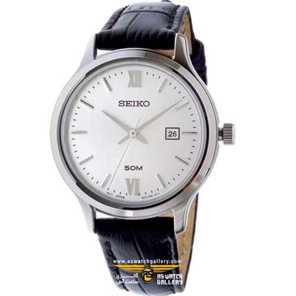 ساعت مچی سیکو مدل SUR703P1