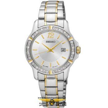 ساعت مچی سیکو مدل SUR718P1