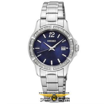 ساعت سیکو مدل sur721p1