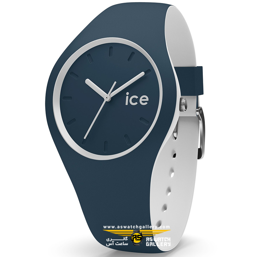 ساعت آیس مدل ICE DUO-ATLANTIC-SMALL-3H