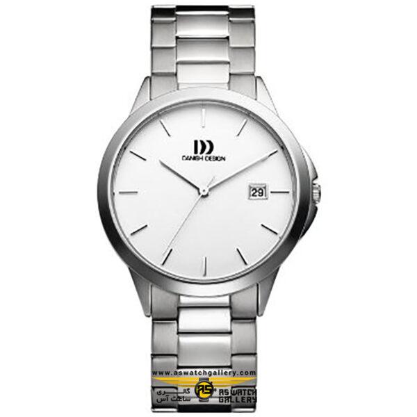 ساعت مچی دنیش دیزاین مدل IQ62Q966