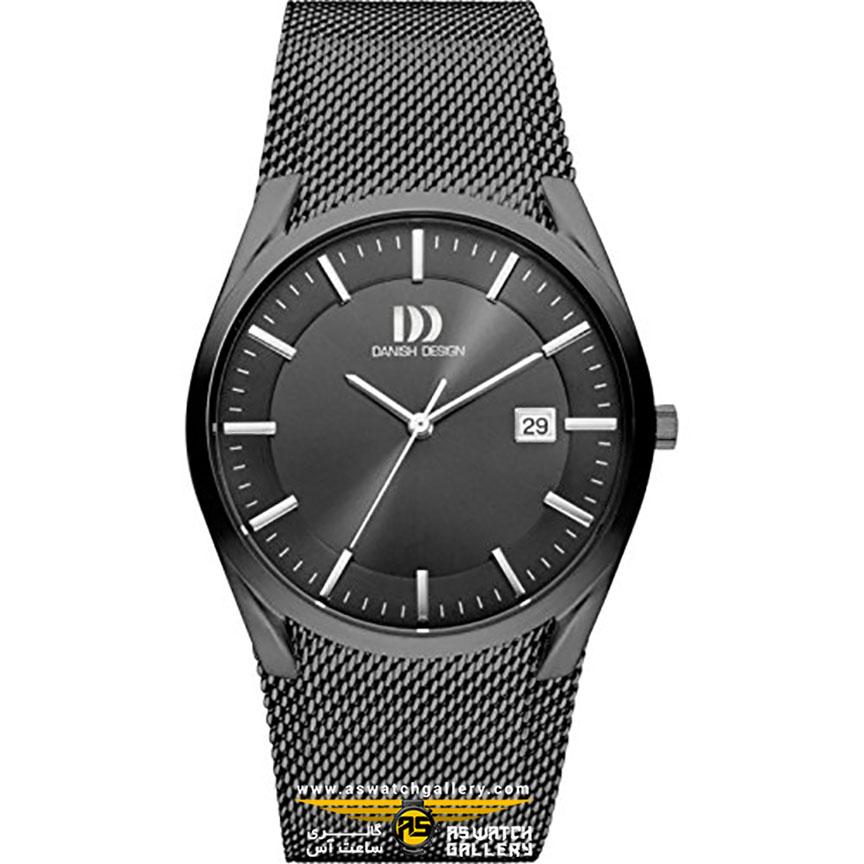 ساعت مچی دنیش دیزاین مدل IQ64Q1111