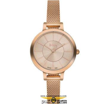ساعت لی کوپر مدل LC06174-410