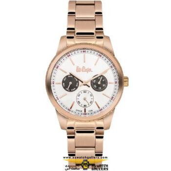 ساعت لی کوپر مدل LC06202.430