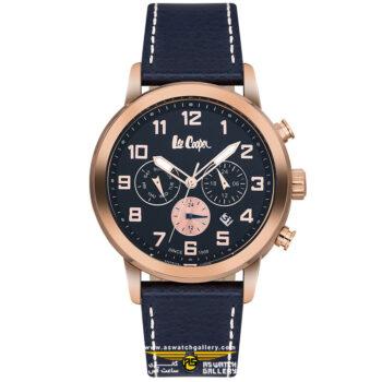 ساعت مچی لی کوپر مدل LC06218-999