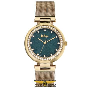 ساعت مچی لی کوپر مدل LC06230-170