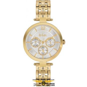 ساعت مچی لی کوپر مدل LC06241-130