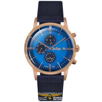 ساعت مچی لی کوپر مدل LC06269-490