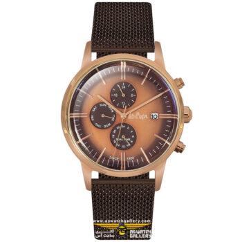 ساعت مچی لی کوپر مدل LC06269-540