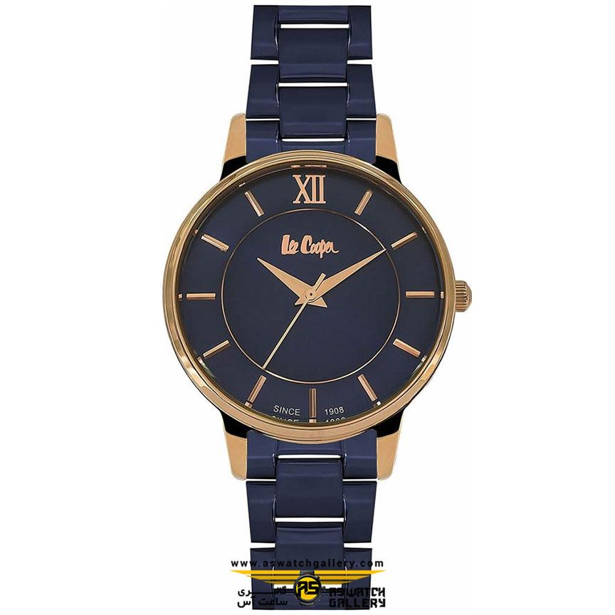 ساعت مچی لی کوپر مدل LC06282-490