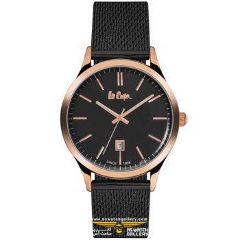 ساعت مچی لی کوپر مدل LC06291-450