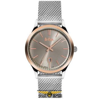 ساعت مچی لی کوپر مدل LC06291-510