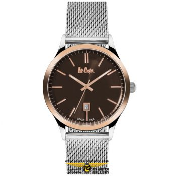 ساعت مچی لی کوپر مدل LC06291-540