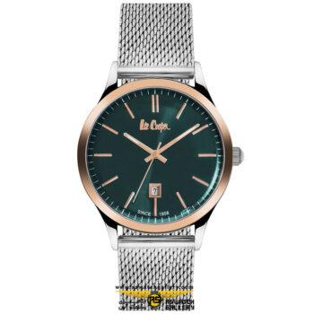 ساعت مچی لی کوپر مدل LC06291-570