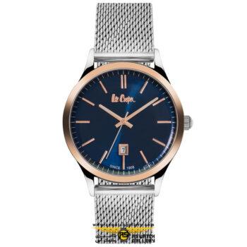 ساعت مچی لی کوپر مدل LC06291-590