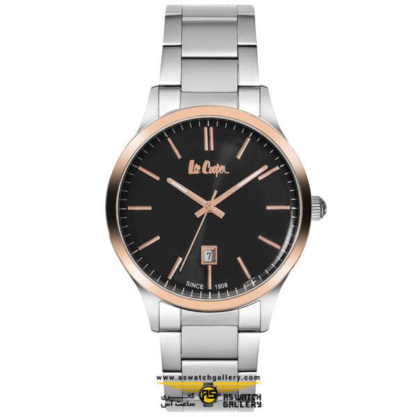 ساعت مچی لی کوپر مدل LC06292-550