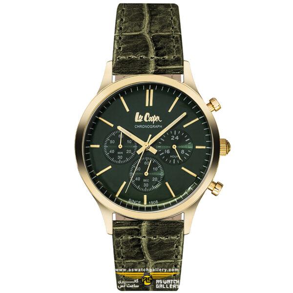 ساعت مچی لی کوپر مدل LC06293-175
