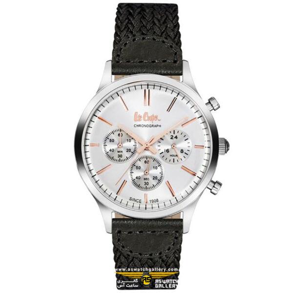ساعت مچی لی کوپر مدل LC06293-331