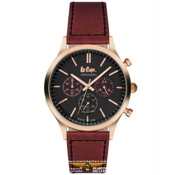 ساعت مچی لی کوپر مدل LC06293-458