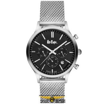 ساعت مچی لی کوپر مدل LC06294-350