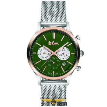 ساعت مچی لی کوپر مدل LC06294-570