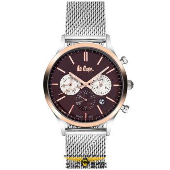 ساعت لی کوپر مدل LC06294-580