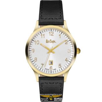 ساعت لی کوپر مدل LC06296-131