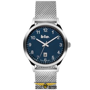 ساعت مچی لی کوپر مدل LC06297-390