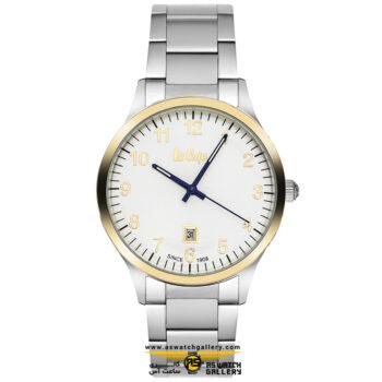 ساعت مچی لی کوپر مدل LC06298-230