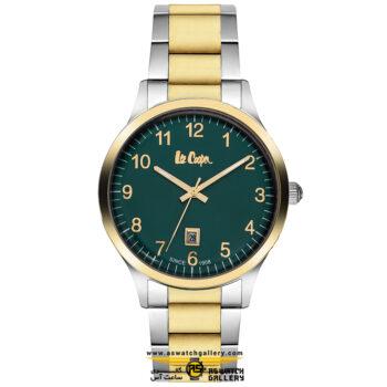 ساعت لی کوپر مدل LC06298-270