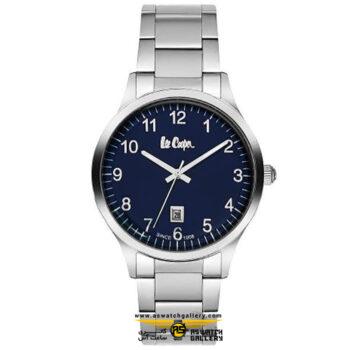 ساعت لی کوپر مدل LC06298-390
