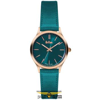 ساعت لی کوپر مدل LC06299-475