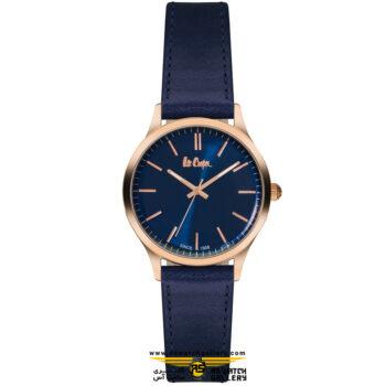 ساعت لی کوپر مدل LC06299-499