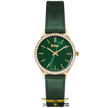ساعت لی کوپر مدل LC06302-175