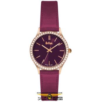 ساعت لی کوپر مدل LC06302-488