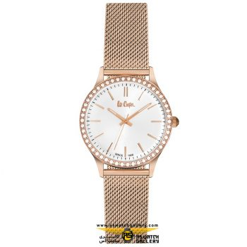 ساعت لی کوپر مدل LC06304-430