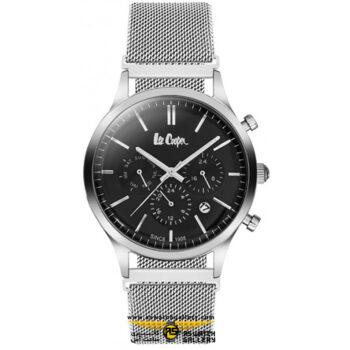 ساعت لی کوپر مدل LC06305-330
